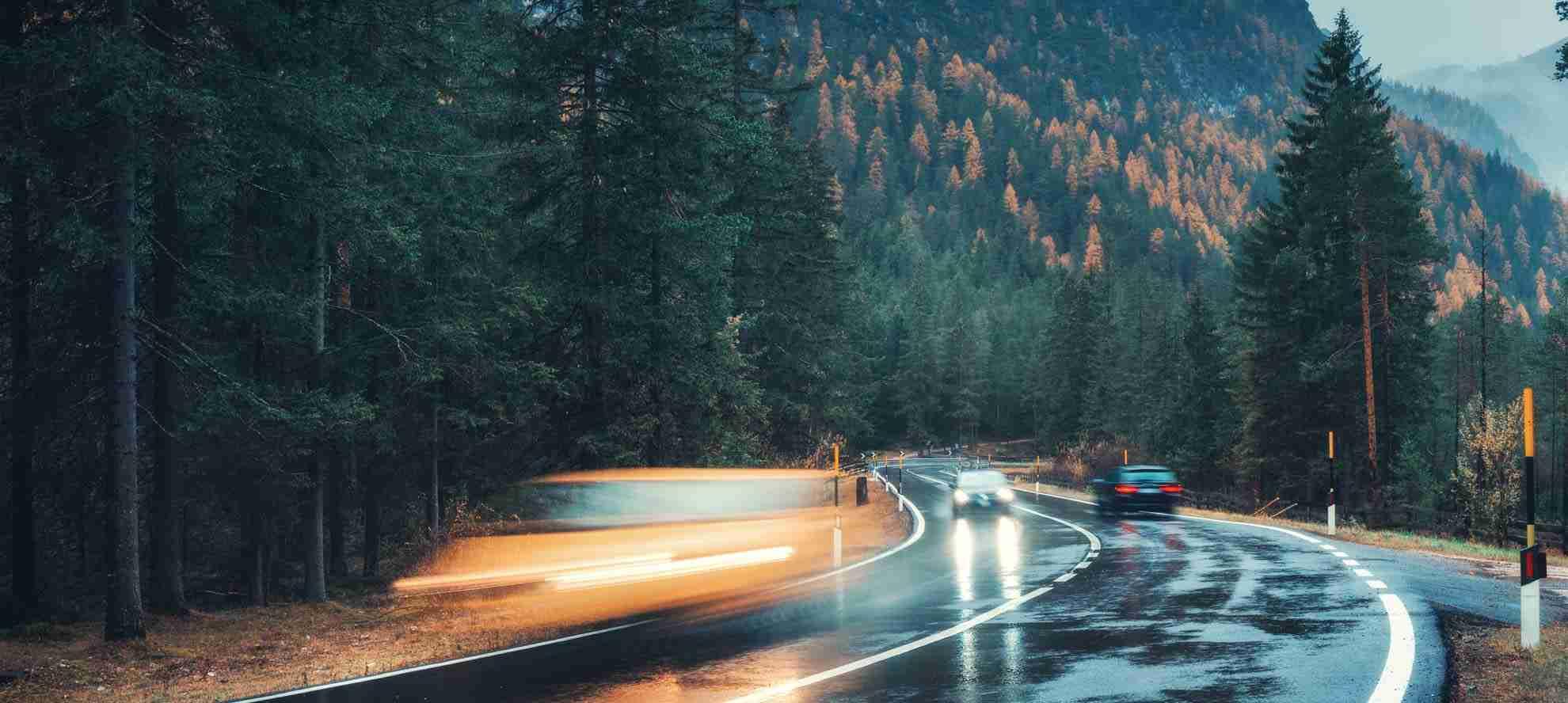 acoala-de-soferi-brasov-sds-automobile-blog-arta-condusului