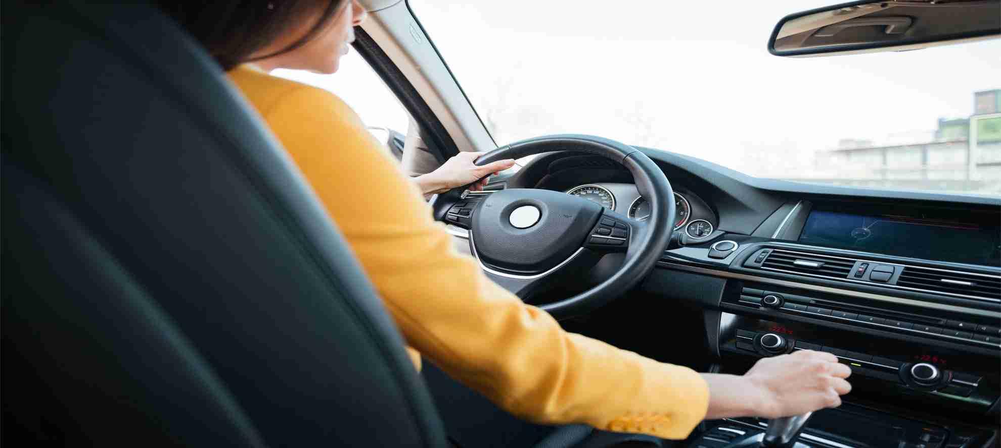 acoala-de-soferi-brasov-sds-automobile-blog-auto