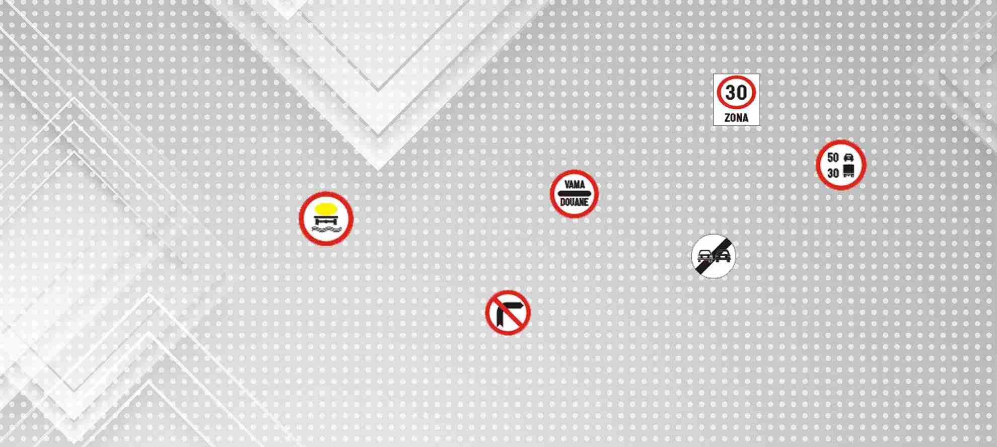 scoala-de-soferi-brasov-sds-automobile-blog-indicatoare-i