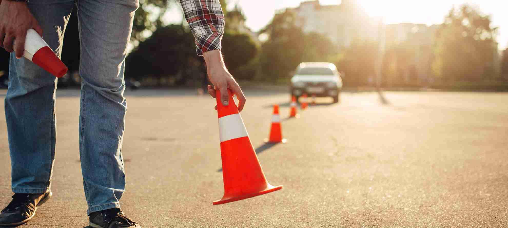 scoala-de-soferi-sds-automobile-blog-noi-reguli-ore-suplimentare