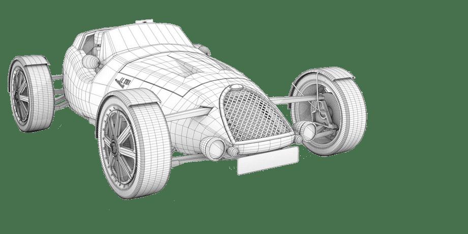 sdsautomobile-scoala-de-soferi-brasov-web-img1n